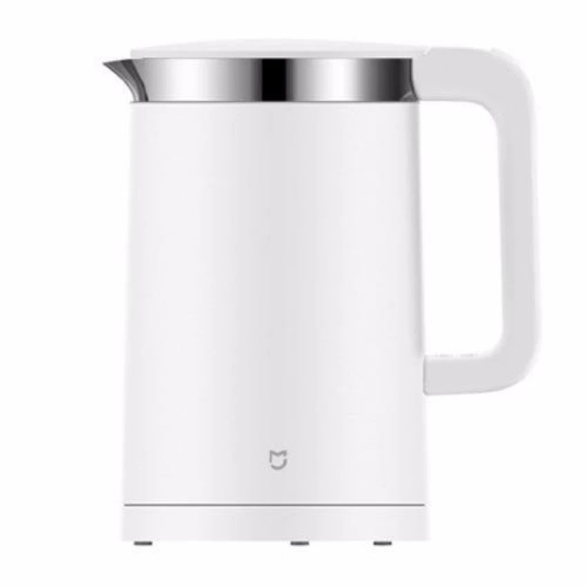 xiaomi-mijia-smart-electric-water-kettle